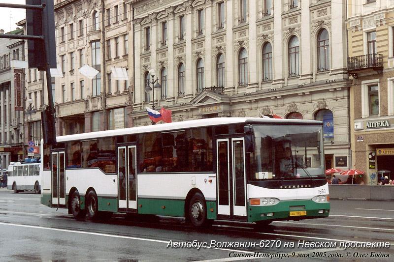 Схема движения автобусов в санкт-петербурге